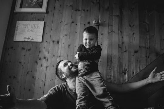 Elisa Cesca Ph_Fotografo di famiglia-2017